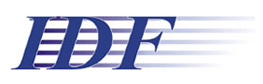 Строительная компания IDF